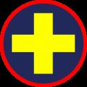Farmacia Valdense