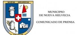 municipio-de-nueva-helvecia