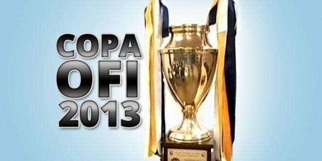 Copa-OFI-2013