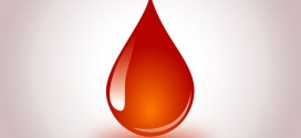 donacion-de-sangre