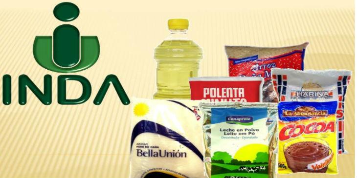 http://www.colonianoticias.com.uy/wp-content/uploads/2014/07/CANASTA-INDA.jpg